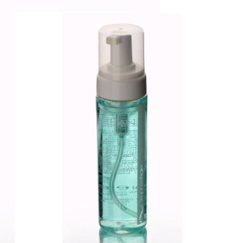 Очищающее средство для проблемной кожи 200 мл (Acnevect) (Eldan)