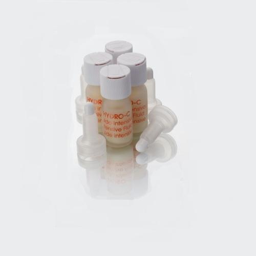 Гидро С интенсивная жидкость уп. - 4шт (Le prestige) (Eldan)