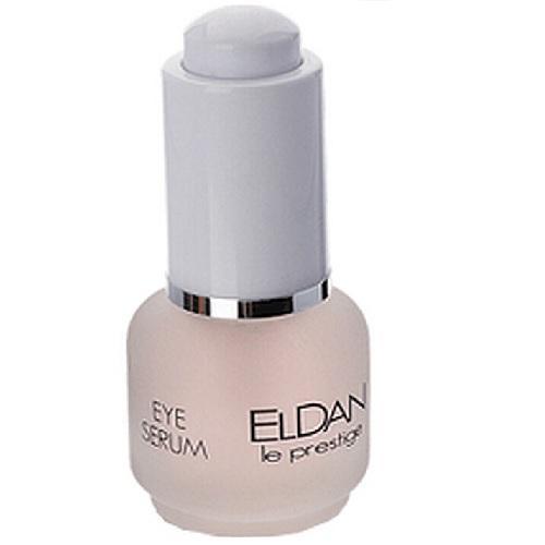 Сыворотка для глазного контура 15 мл (Eye Contour) (Eldan)