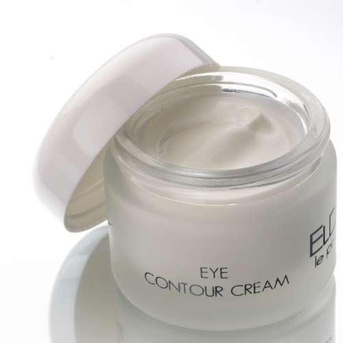 Eldan Крем для глазного контура 30 мл (Eye Contour)