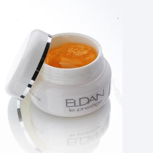 Eldan Фруктовая маска 100мл (Le prestige)