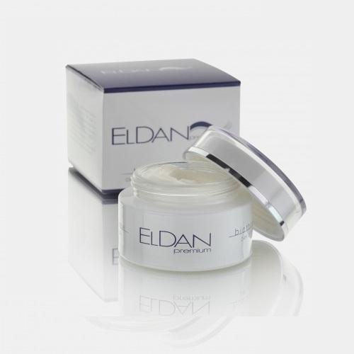 Лифтинг крем 24 часа 50мл (Premium biothox time) (Eldan)