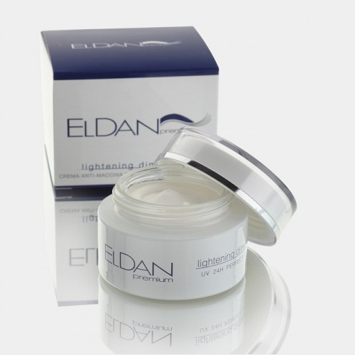 �� ������������ ���� 24 ���� 50�� (Premium lightening dimension) (Eldan)