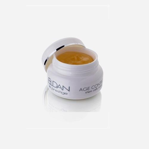 Eldan Anti age маска 100мл (Le prestige)