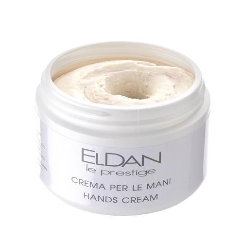 Eldan Крем для рук с прополисом 250 мл (Le prestige)