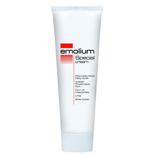 Специальный крем Эмолиум 75мл (Emolium, Special)