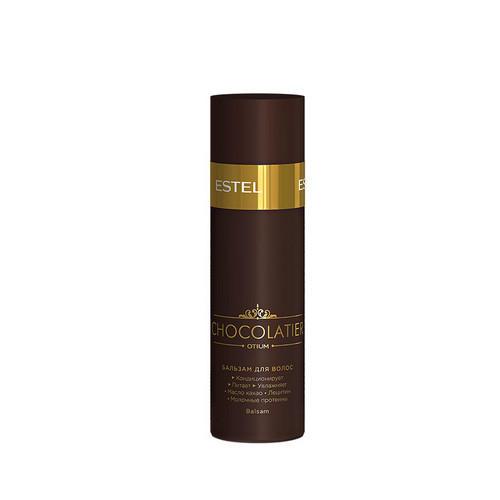 Estel Бальзам для волос Otium Chocolatier 200 мл (Estel, Otium Chocolatier)