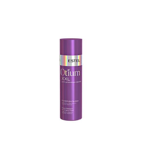 Купить Estel Power-бальзам для длинных волос Otium XXL 200 мл (Estel, Otium XXL), Россия