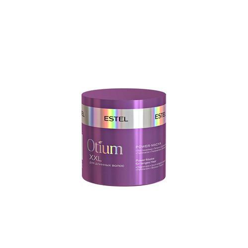 Купить Estel Power-маска для длинных волос Otium XXL 300 мл (Estel, Otium XXL), Россия