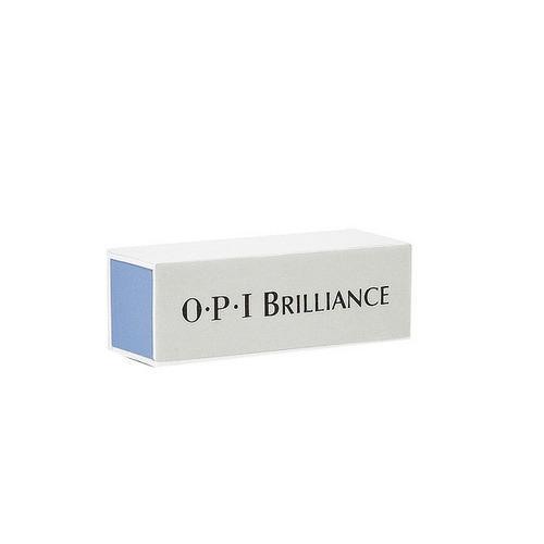 Блок полировочный 10004000 6 шт (O.P.I, Инструменты и аксессуары)