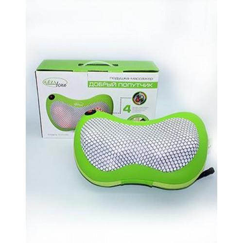 Купить Gezatone AMG392 Массажер-подушка Gezatone (Gezatone, Массажеры для тела), Франция