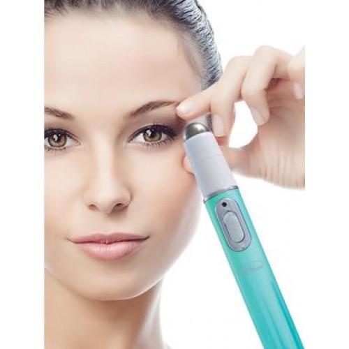 m809 Прибор для ухода за кожей , Minilift для области глаз, Gezatone (Gezatone, Gezatone) прибор для ухода за кожей вокруг глаз и лица gezatone minilift m809
