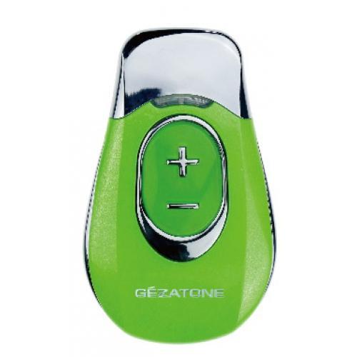 m100 ������ �� ����� �� ����� (���������) Gezatone (Gezatone)