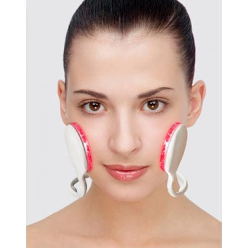 Biolift4 Face Perfect Прибор для ухода за кожей Gezatone (Gezatone, Массажеры для лица)