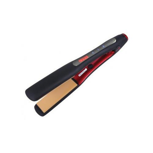 Chi Выпрямитель для волос с пластиной 3 см (Chi, Инструменты)