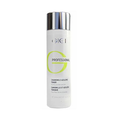Лосьон азуленовый для сухой и чувствительной кожи 250 мл (Out Serials) от Pharmacosmetica