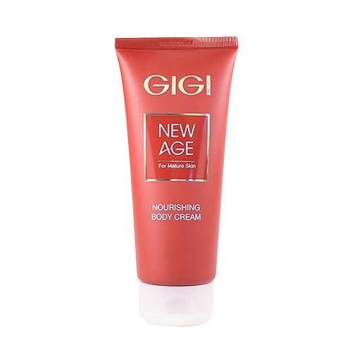 GIGI скраб для лица и тела gigi gigi mp002xw0zz64