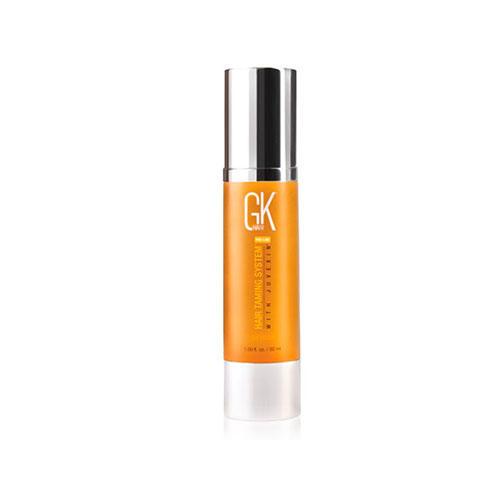 Сыворотка 50 мл (GlobalKeratin, Уход и стайлинг) global keratin serum сыворотка для волос 10 мл