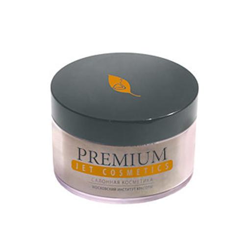 Premium Пудра-маска Противовоспалительная 50 мл (Jet cosmetics)