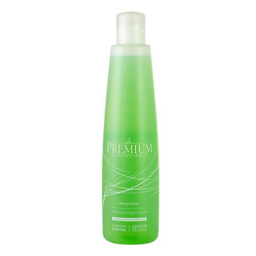 Фитотоник для чувствительной кожи 325 мл (Professional) (Premium)