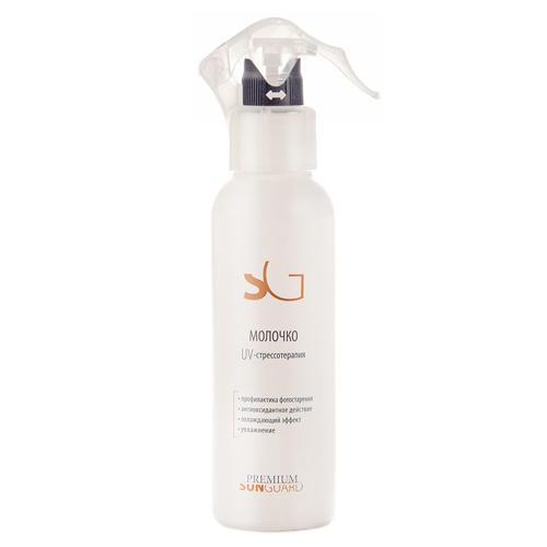 Premium Молочко UV-стрессотерапия, 150 мл (Sunguard)