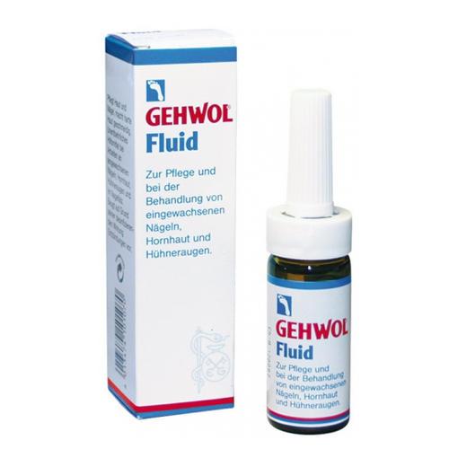 "Gehwol �������� ""�����"" 15 �� (Nailcare)"