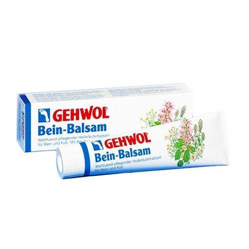 Gehwol gehwol подушка под пальцы ног большая правая gehwol hammerzehen polster rechts 1 27503 1шт