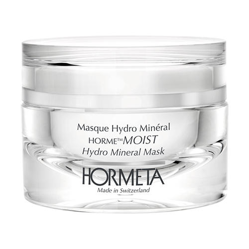 Hormeta маска для лица ультра комфорт novexpert маска для лица ультра комфорт
