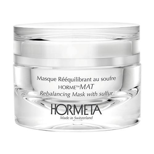 Hormeta caolion дуэт поросуживающих дневного крема и ночной маски дуэт поросуживающих дневного крема и ночной маски