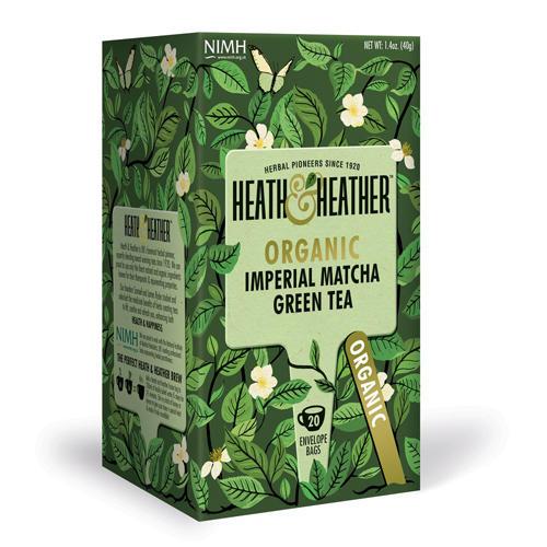 Heath&Heather как распила из японии на запчасти
