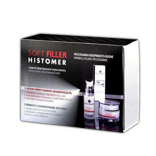 Подарочный набор 1шт (Histomer, WRINKLE)