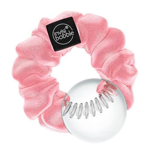 цена на Invisibobble Резинка-браслет для волос Prima Ballerina 1 шт. (Invisibobble, Sprunchie)