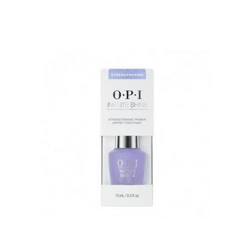 O.P.I Укрепление ногтей, идеальная основа Strengthening 15 мл (O.P.I, Средства для лечения ногтей)