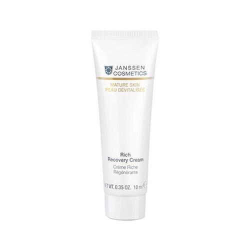 Купить Janssen Anti-age лифтинг-крем с комплексом Cellular Regeneration Perfect Lift Cream 10 мл (Janssen, Skin regeneration), Германия