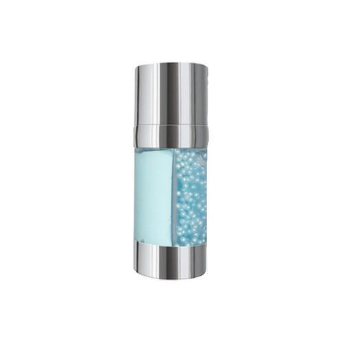 Купить со скидкой Inspira:cosmetics Дуэт для интенсивного увлажнения кожи Bi-Magic Hydra+ 2 х 20 мл (Inspira:cosmetics