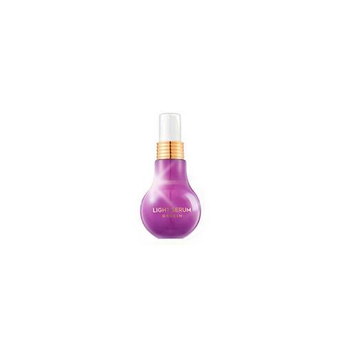 Сыворотка для лица легкая Antiwrinle collagen pantenol 50 мл (Berrisom, G9 Skin) база для макияжа сияющая glow flash beam shinbia 40мл berrisom g9 skin