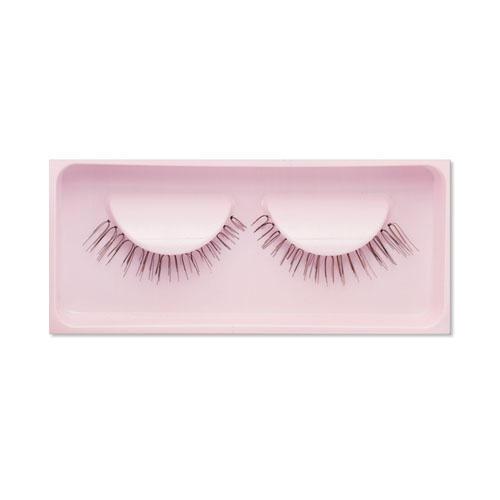 цена Ресницы накладные My Beauty Tool Eyelashes Volume Step 1, 1 шт (Etude House, Make up) онлайн в 2017 году