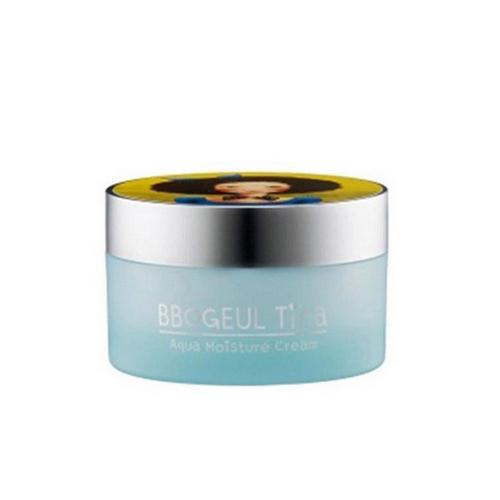 Крем для лица Bbogeul Tina Aqua 55 мл (Fascy, Кремы для лица) кремы ainhoa крем для лица luxe gold