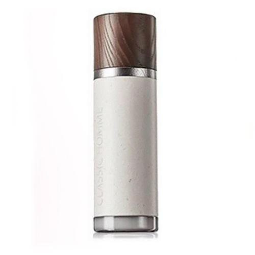 Лосьонфлюид увлажняющий Classic Homme Moisturizer, 130 мл (The Saem, Homme) the saem perfumed hand moisturizer vanilla