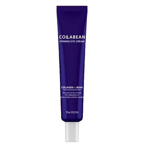 Крем для глаз CollaBean Firming Eye Cream 30мл (The Yeon, CollaBean) все цены