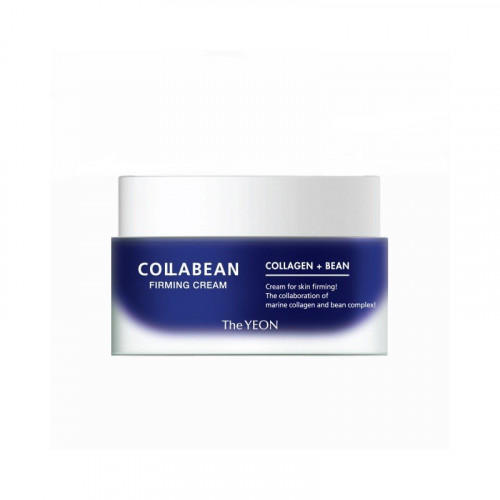 Крем для лица CollaBean Firming Cream 50мл (The Yeon, CollaBean) фото 0
