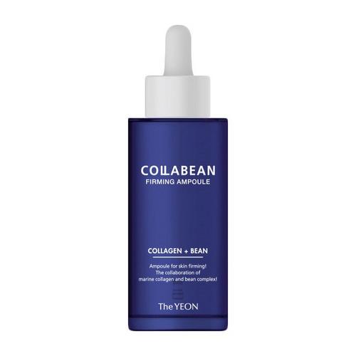 Сыворотка с лифтинг эффектом CollaBean Firming Ampoule 50мл (The Yeon, CollaBean) все цены