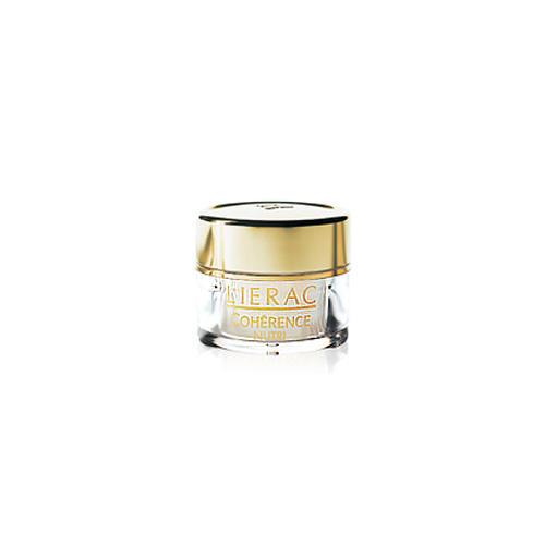 Нутри крем для сухой и очень сухой кожи Коэранс (Lierac, Coherence)