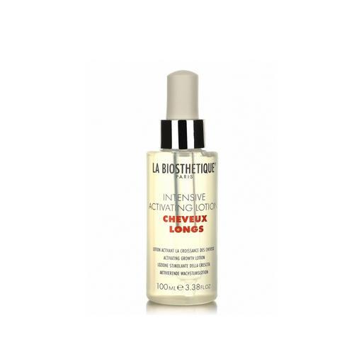 Лосьон для усиления роста волос 100 мл (La Biosthetique, Выпадение волос) la biosthetique fanelan synergie комплексная биодобавка для стимуляции роста волос 60 капсул