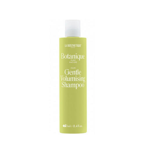 LaBiosthetique Шампунь Gentle Volumising Shampoo для укрепления волос 100 мл (LaBiosthetique, Botanique Pure Nature) фото