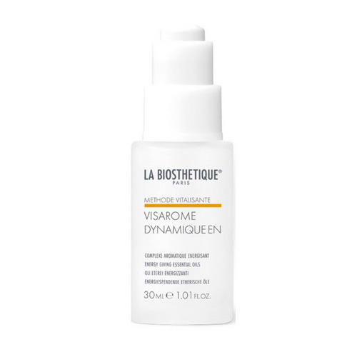 Аромакомплекс освежающий Visarome Dynamique 30 мл (La Biosthetique, Another) la biosthetique аромакомплекс для сухой кожи головы methode vitalisante visarome dynamique b 30 мл