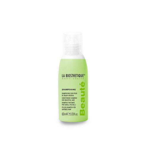 Шампунь Beaute фруктовый для волос всех типов волос 60 мл (LaBiosthetique, Another) недорого