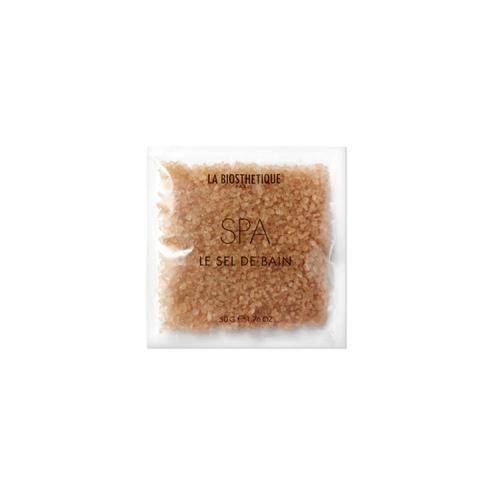 Морская соль для расслабляющей велнесванны Le Sel De Bain SPA 50 г (LaBiosthetique, Another)