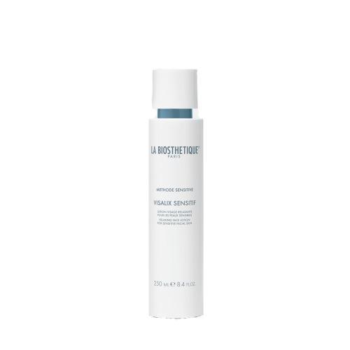 Успокаивающий тоник для чувствительной кожи 250 мл (LaBiosthetique, Methode Relaxante) недорого