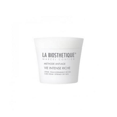 Энергонасыщающий восстанавливающий крем для очень сухой кожи 50 мл (La Biosthetique, Methode AntiAge) энергонасыщающий восстанавливающий крем для очень сухой кожи 50 мл la biosthetique methode antiage